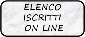 ELENCO ISCRITTI ON LINE